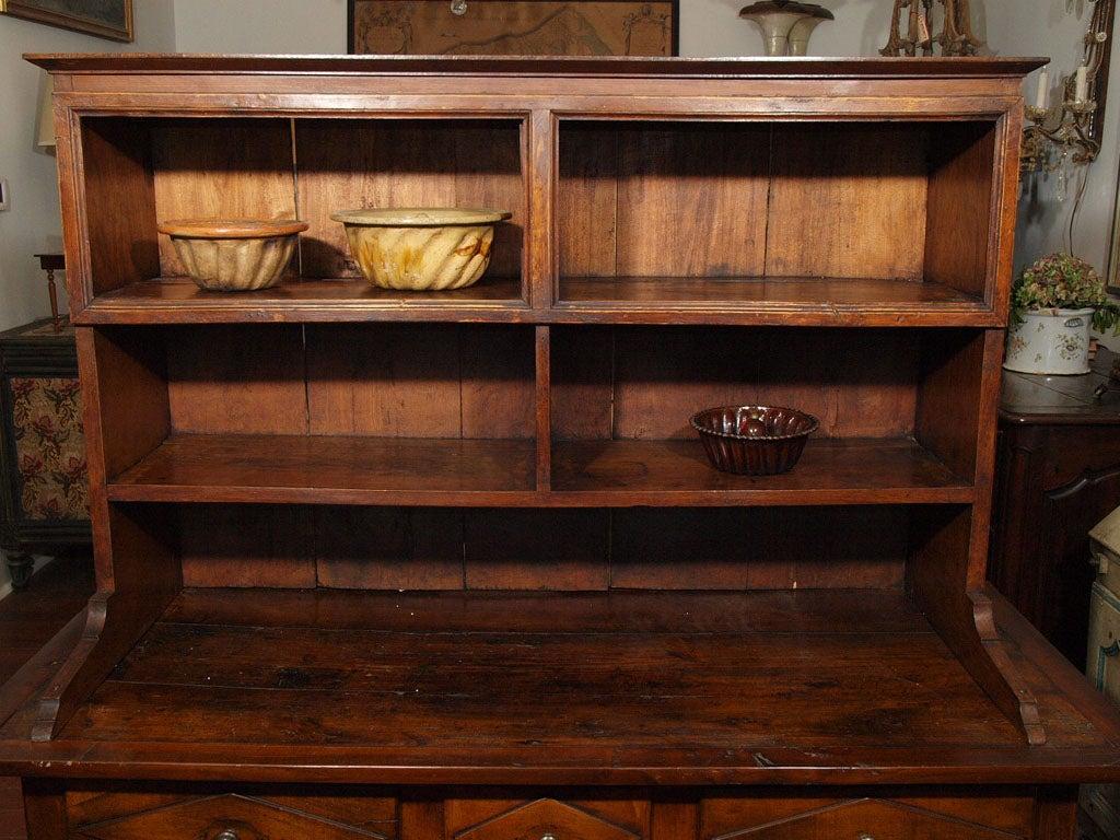 Countertop Shelf : Desk or Countertop Shelf at 1stdibs