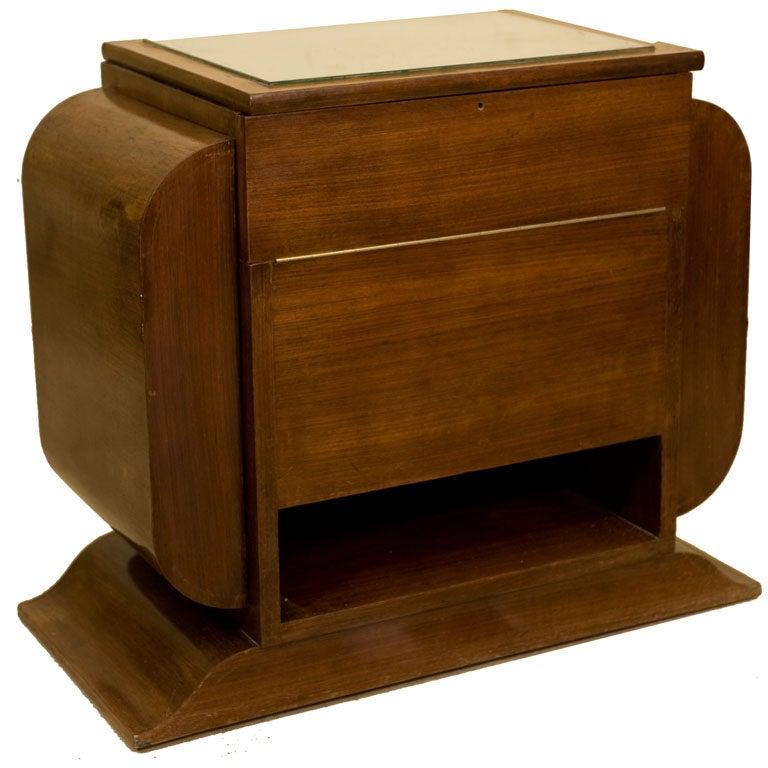 for Art deco bar furniture