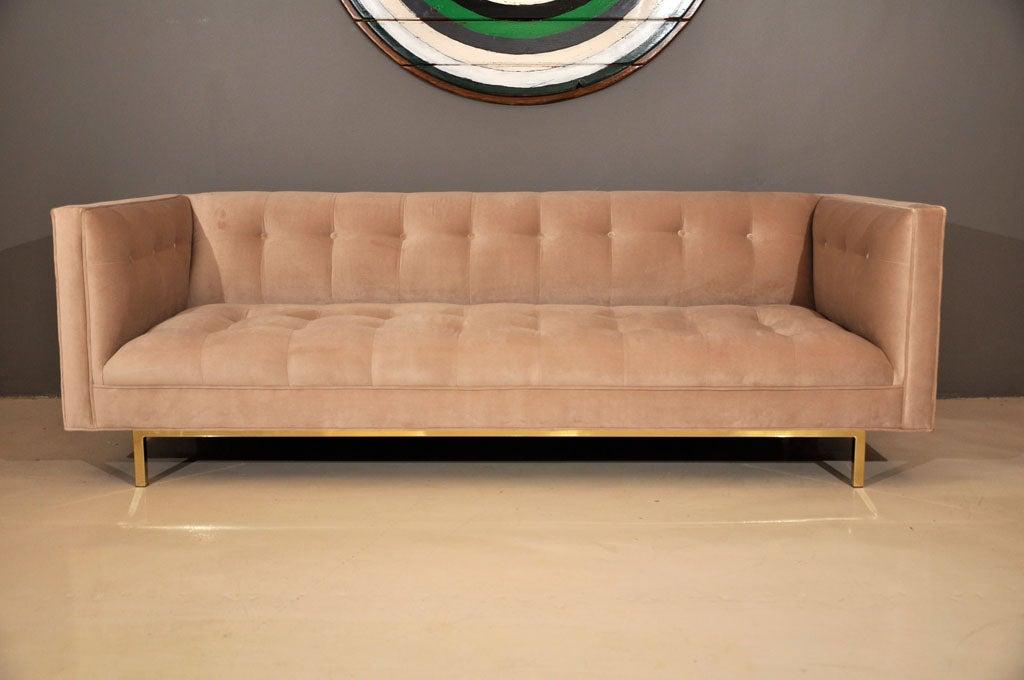 Natuzzi Microfiber Sofa Images Fabric Sofas