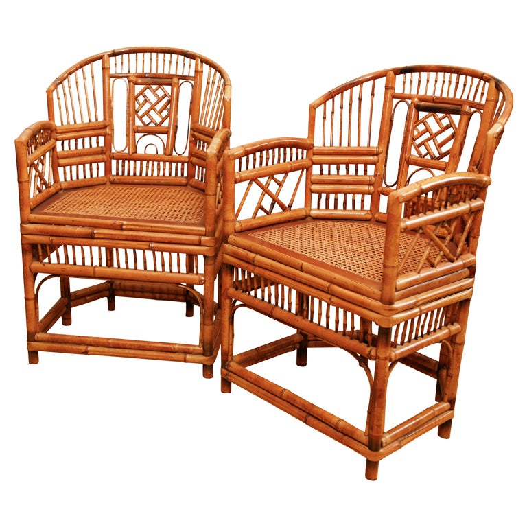 Spoolcoats5 in addition Vintage French Round Back Bar Stools Natural Wood furthermore Woven Back Dining Chairs Gritsch moreover Vintage 20Chairs 20For 20Sale also Vintage Cane Back Dining Chair. on antique cane back chairs