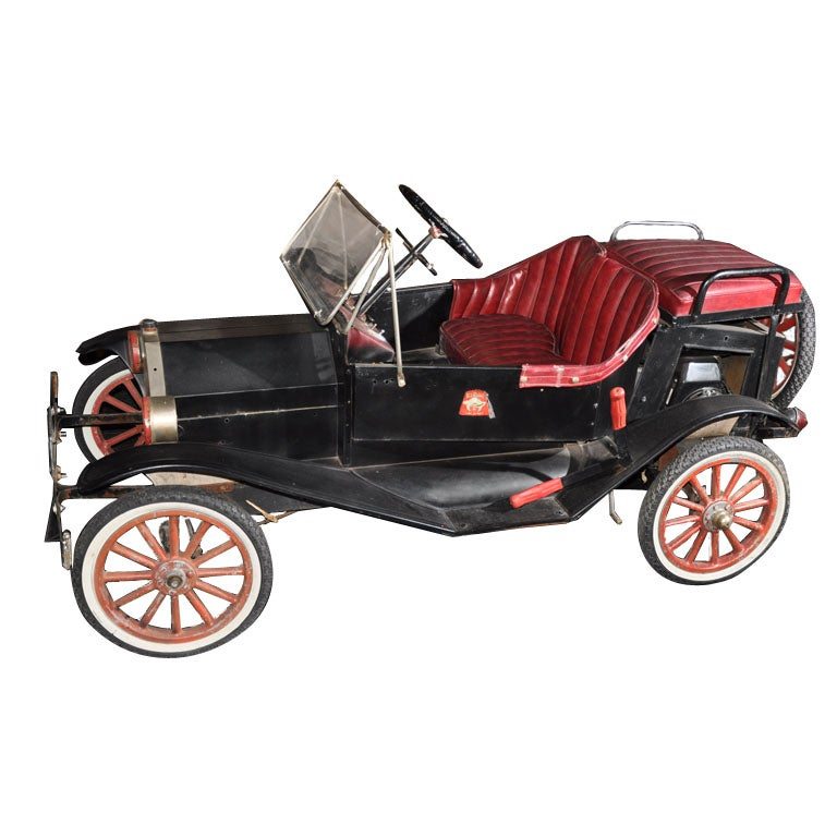 shriners model t parade car mini parade cars for sale shriners parade