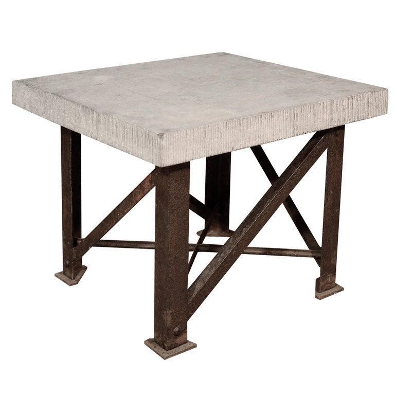 Platner Coffee Table : x from www.tehroony.com size 768 x 768 jpeg 53kB