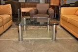 Coffee Table designed by Marco Zanuso for Zanotta image 5