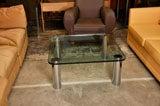 Coffee Table designed by Marco Zanuso for Zanotta image 7
