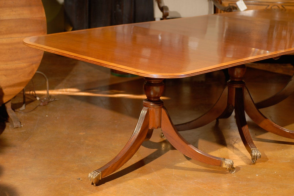 Sheridan Dining Table image 2