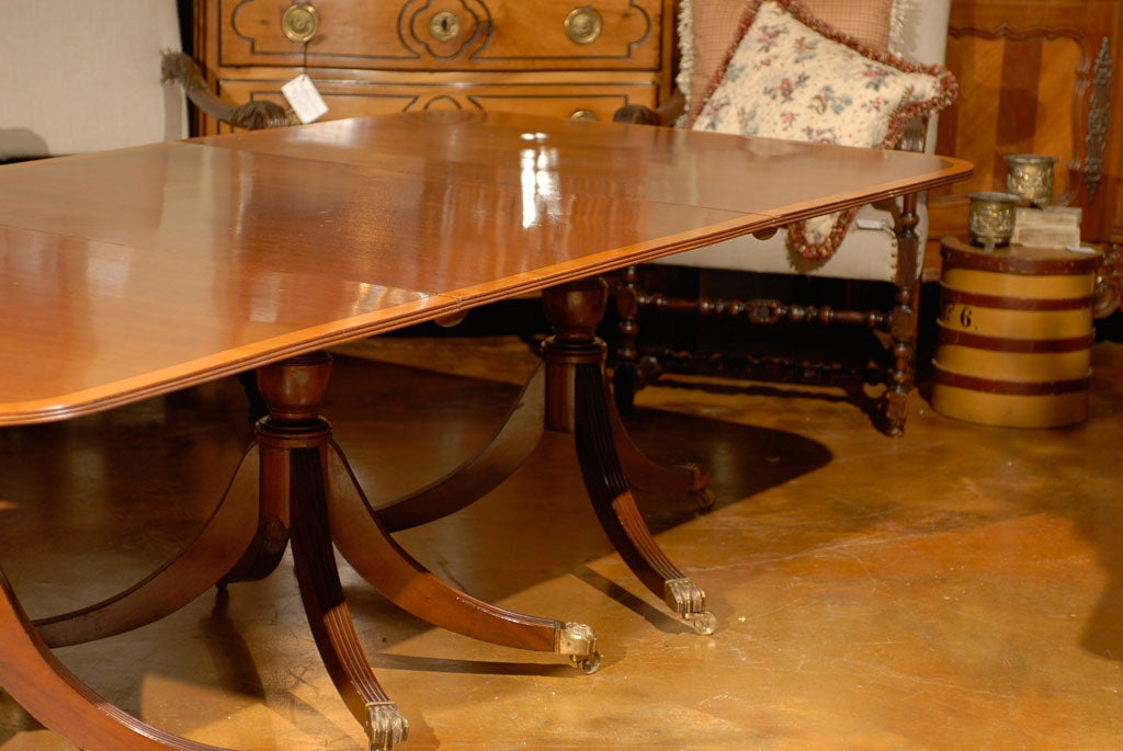 Sheridan Dining Table image 3