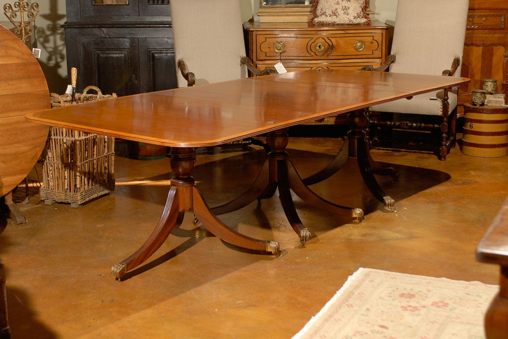 Sheridan Dining Table image 7