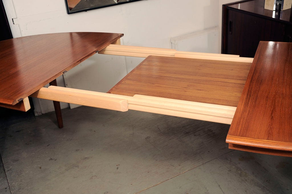 HD wallpapers dining table for sale in las pinas