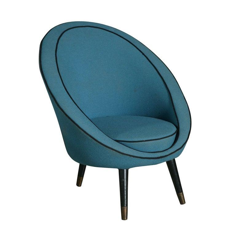 Prime Italian Modern Chair By Ico Parisi Creativecarmelina Interior Chair Design Creativecarmelinacom