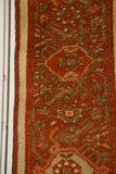 Antique Persian Mallayer Rug  image 4