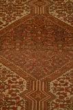 Antique Persian Mallayer Rug  image 6