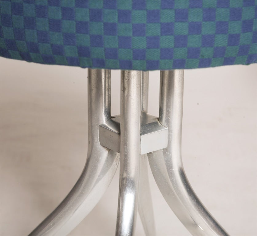 Alexander Girard Stools For Sale At 1stdibs