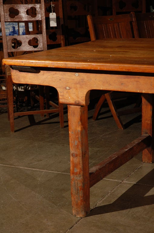 Dining Table Furniture Room And Board Dining Table