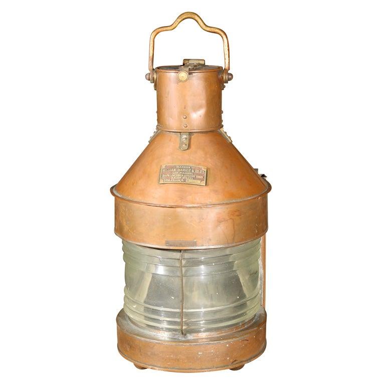 Antique And Vintage Lanterns At 1stdibs  Ask Home Design