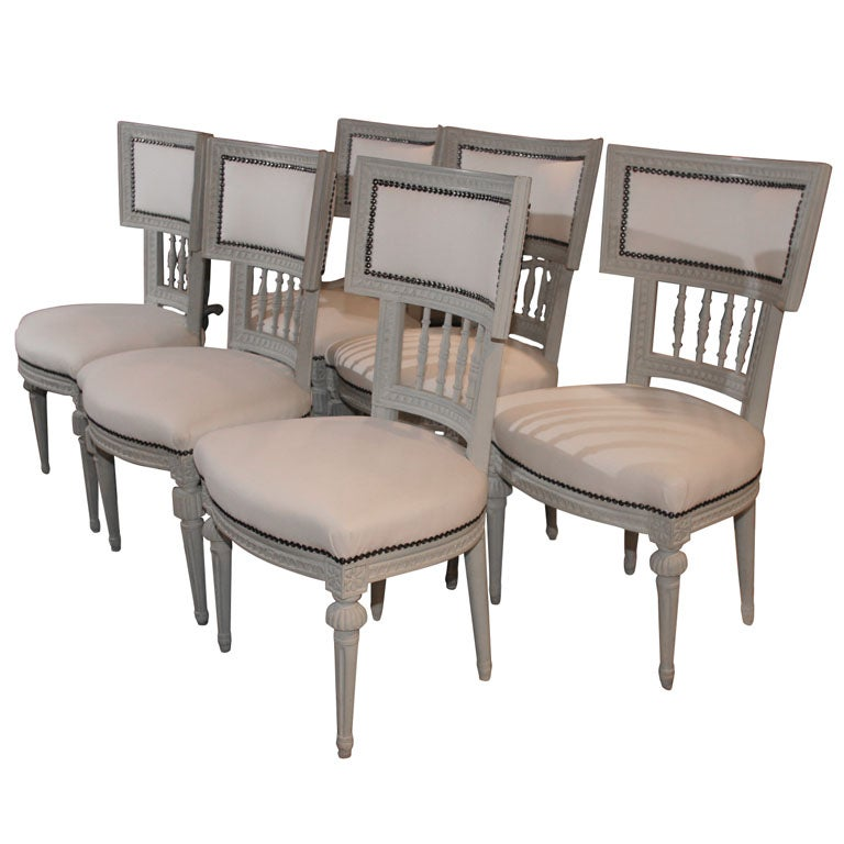 dining room chairs nyc 28 images best 25 marble dining  : x from saaxilnews.co size 768 x 768 jpeg 56kB