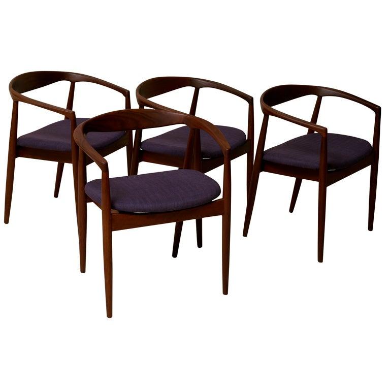 Furniture Upholstery Miami xIMG_9311.jpg