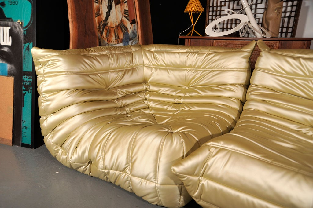 Marsala Leather Sofa Images Rooms