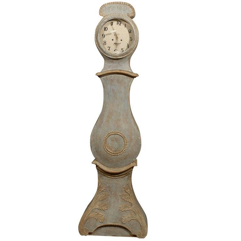 Swedish Mora Clock at 1stdibs