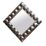 Turner Bubble Mirror