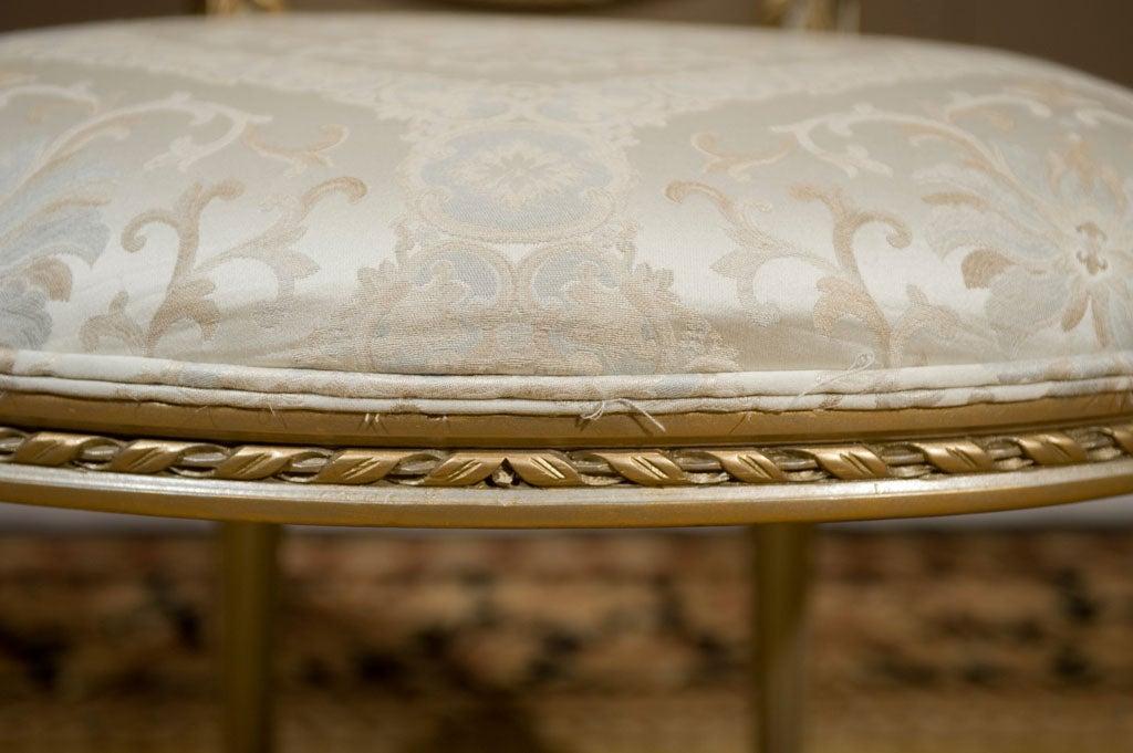Mahogany Dining Table And 12 Chairs Set At 1stdibs