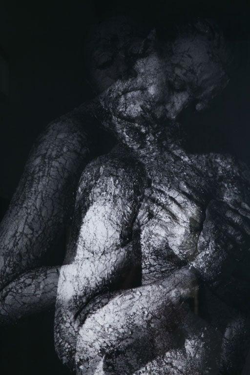 Renato Freitas, Body and Soul Series, Photograph For Sale 1