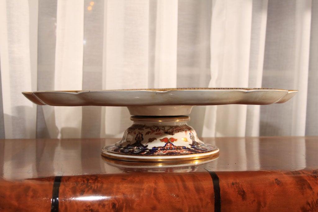 Royal Crown Derby Imari pattern tea set image 6