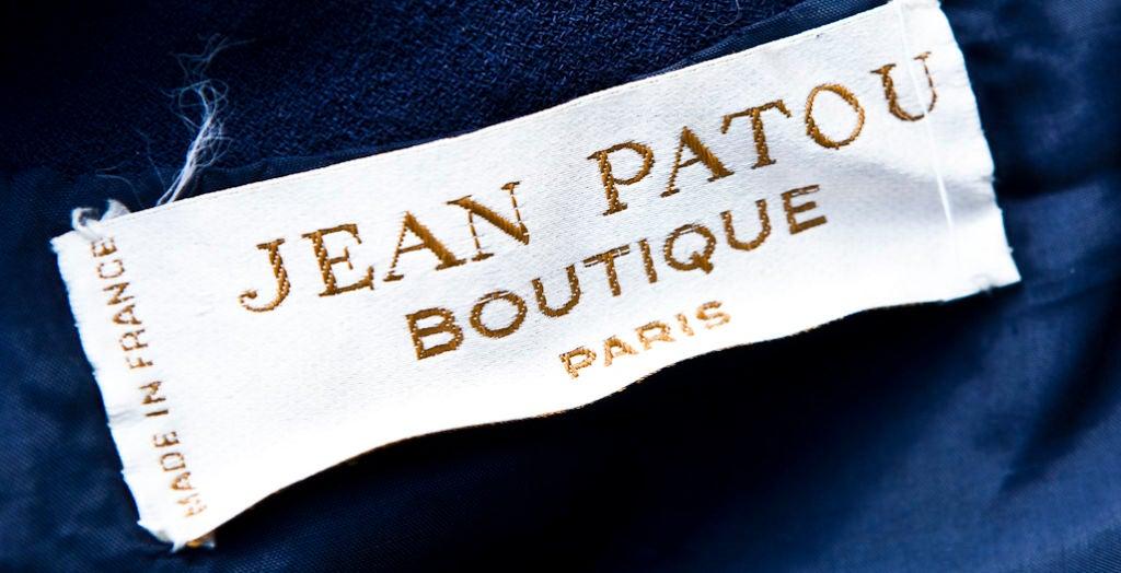 Jean Patou - Page 2 Jean_patou_label