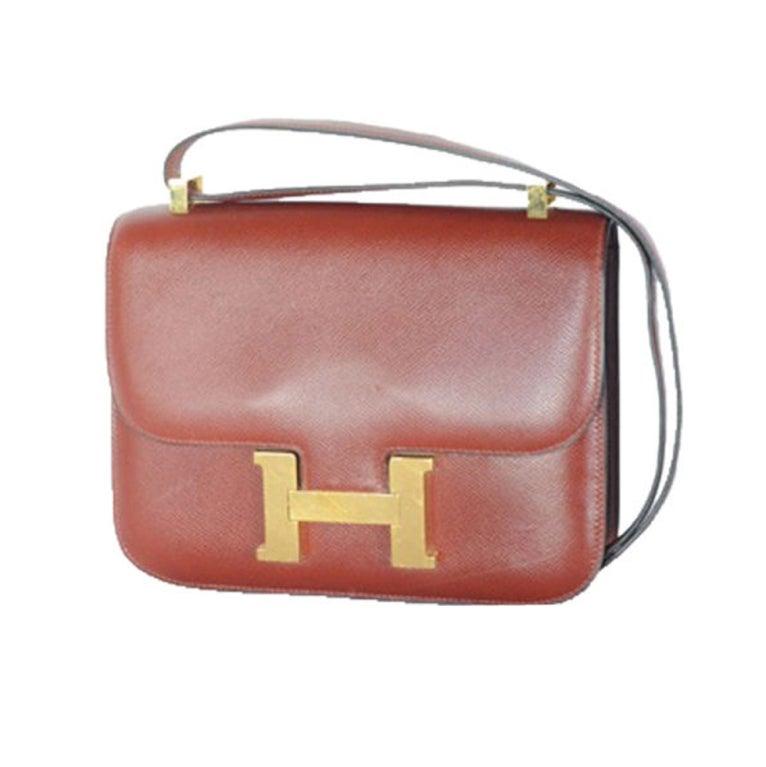 Hermes - Constance