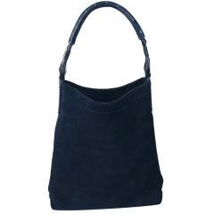 VBH Loafer Bag