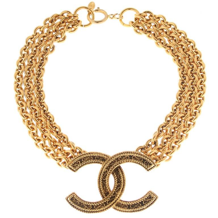 xxx chanel necklace edit jpg