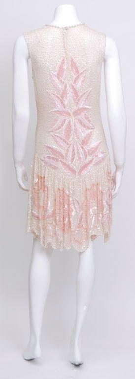 Zandra Rhodes Flapper Dress 2