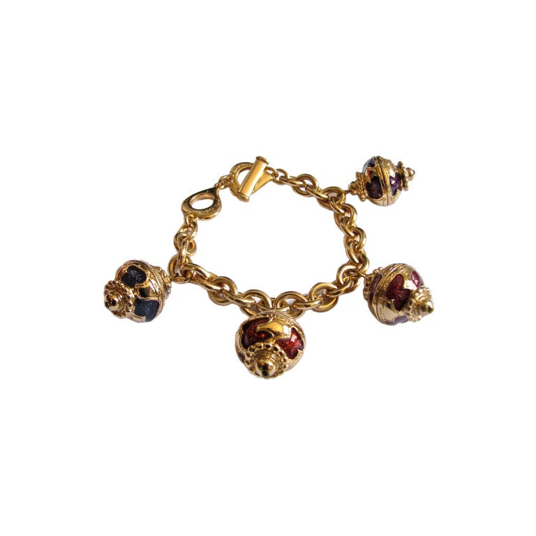 Yves st laurent bracelet best ysl replica handbags - Bracelet yves saint laurent ...