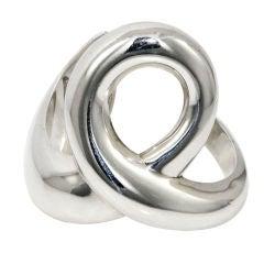 Elsa peretti for Tiffany & Company sterling cuff bracelet