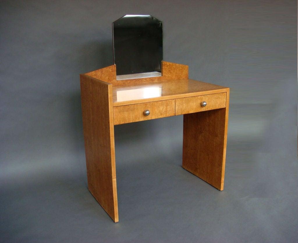 2 desk
