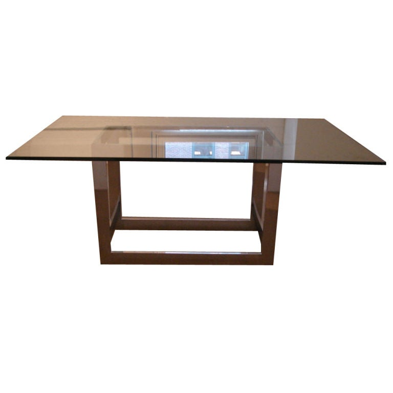 Milo Dining Table 12610004