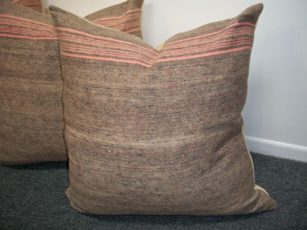 Vintage Wool Blankets 58