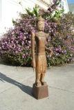 Antique Thai Whirligig image 7
