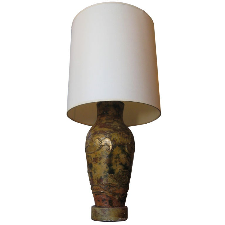 Xxx 8002 1268761713 for How to make paper mache lamps