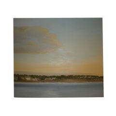 """ From The Bridge"" Sag Harbor Long Island N.Y. -  Valta Us"