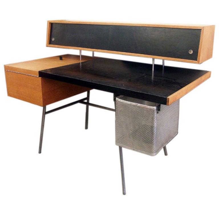 Xxx 8048 1266952995 - Herman miller office desk ...