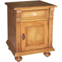 End Table, Side Table or Small Nightstand