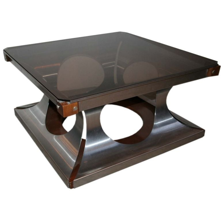 60 39 S French Coffee Table At 1stdibs