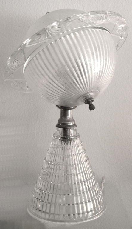 saturn planet lamp - photo #8