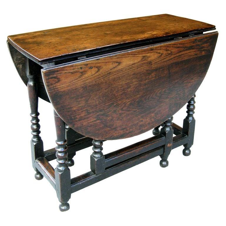 Jacobean Coffee Table Images Antique Oak