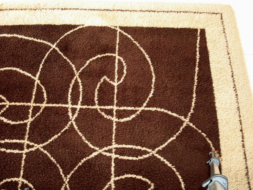 Pierre Cardin Area Rug image 6
