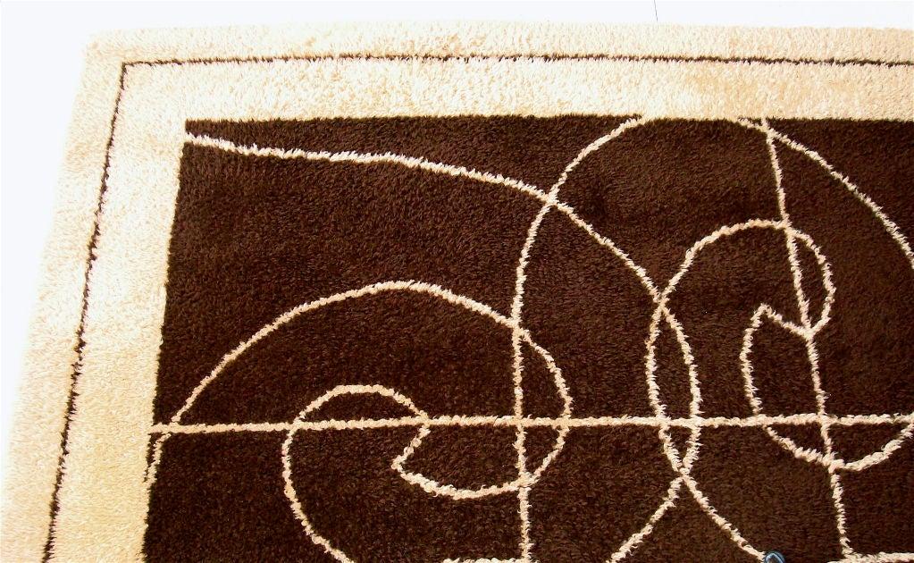 Pierre Cardin Area Rug image 7