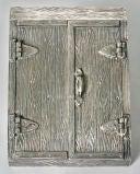 cellar storm door box at 1stdibs