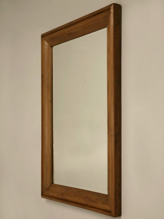 Home u0026gt; Furniture u0026gt; Mirrors u0026gt; Wall Mirrors