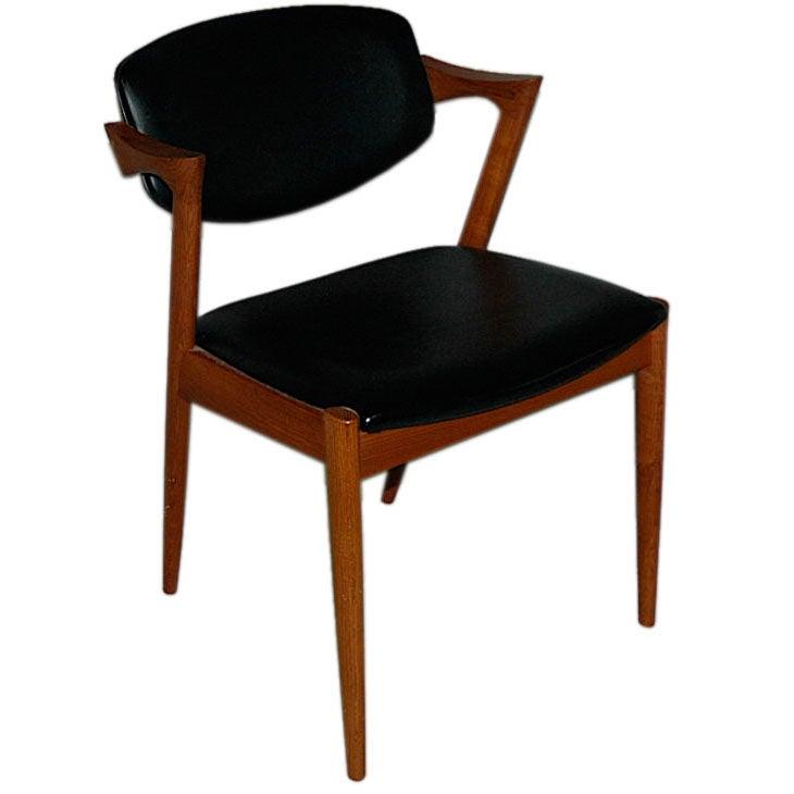 Denmark Teak Furniture