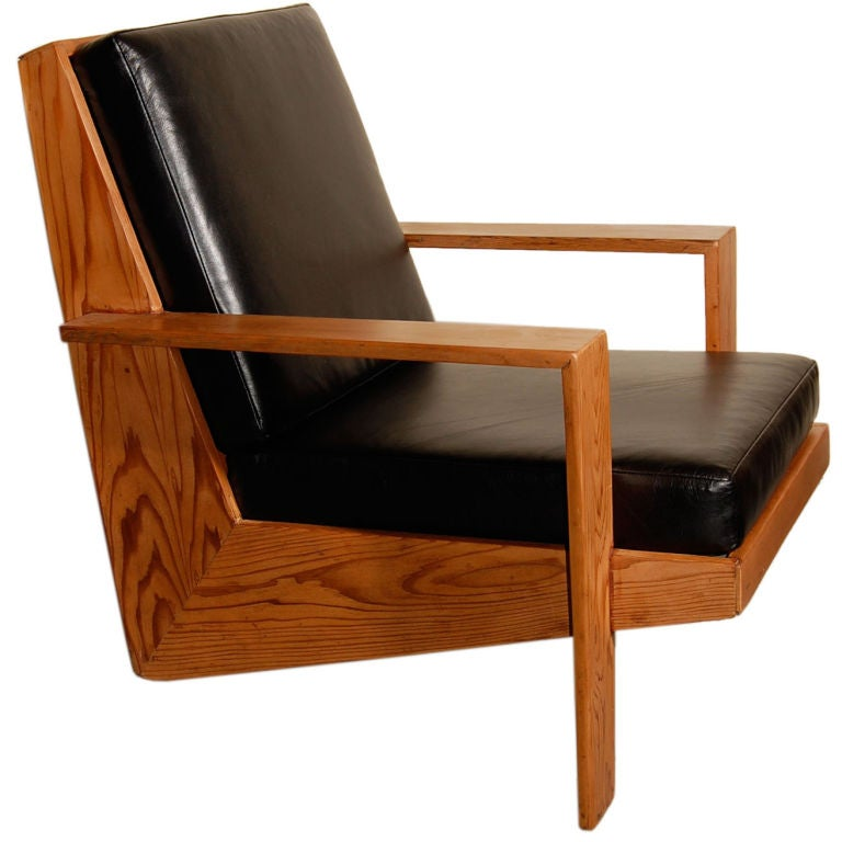 this case study lounge chair is no longer available